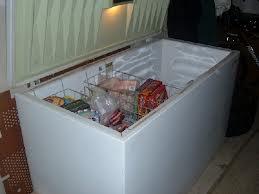Freezer Repair Costa Mesa