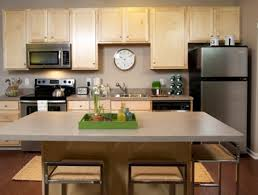 Downtown Costa Mesa Appliances Repair