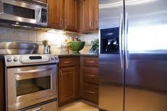 Home Appliances Repair Costa Mesa