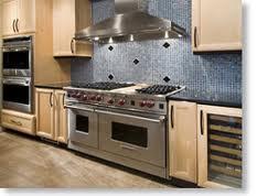 Kitchen Appliances Repair Costa Mesa