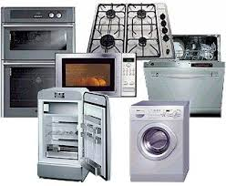 Appliance Technician Costa Mesa
