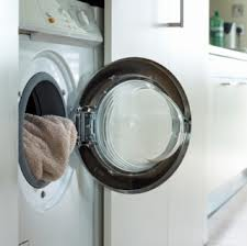 Washing Machine Technician Costa Mesa