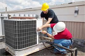 Heating & Air Conditioning Costa Mesa