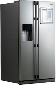 Refrigerator Technician Costa Mesa