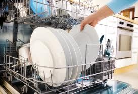 Dishwasher Technician Costa Mesa