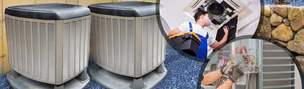 Heating Repair Costa Mesa