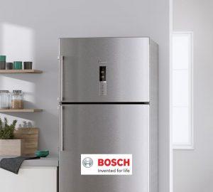 Bosch Appliance Repair Costa Mesa